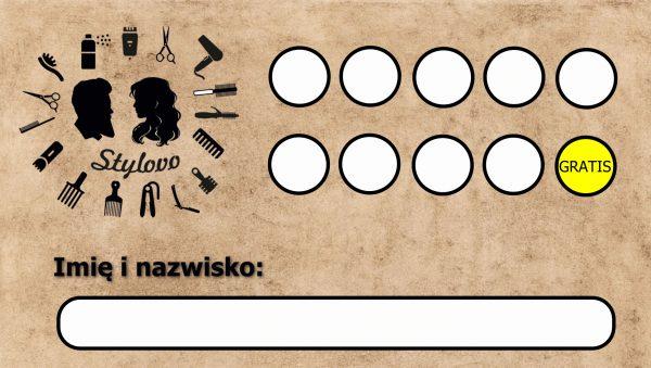 Karta-stałego-klienta-—-przod-600x339