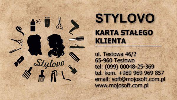 Karta-stałego-klienta-—-tył-600x339