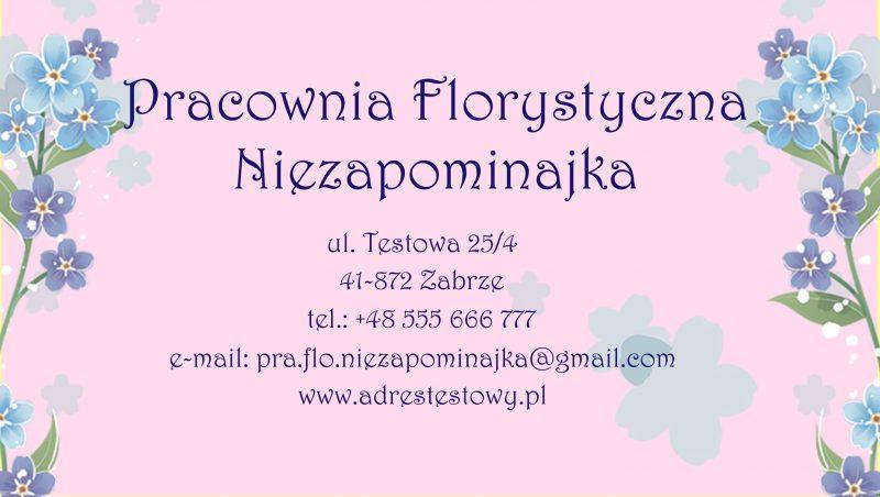 Wizytowka-—blady-roz2-800x452